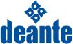 PPE-PL-deante-logo