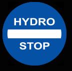 logo-hydrostop